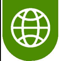 Институт лингвистики и международных коммуникаций