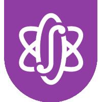 Институт естественных и точных наук