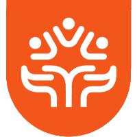Социально-гуманитарный институт