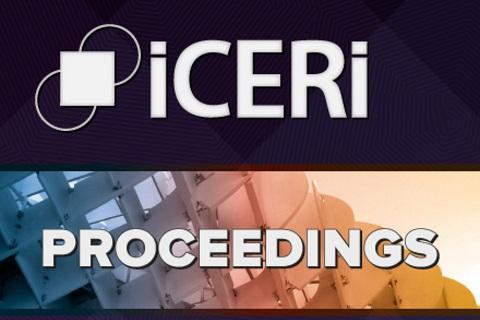Permalink to:ICERI2017 Proceedings