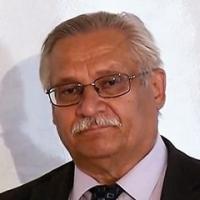 Хашимов А.Б., доцент кафедры «Конструирование и производство радиоаппаратуры»