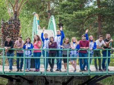 Центр социокультурной адаптации создает «домашние» условия для иностранных студентов