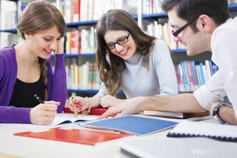 Вперед к открытиям! В ЮУрГУ стартует конкурс финансовой поддержки студенческих проектов