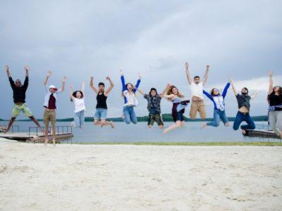 Маленькая большая жизнь: иностранные студенты ЮУрГУ о летнем отдыхе