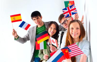 Центр международных образовательных программ объявляет набор на зарубежные летние школы