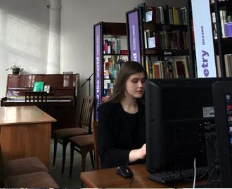 Жаркая пора практики у студентов-лингвистов: шаги к профессиональному успеху