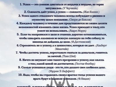 ОРАТОРСКИЙ ТУРНИР для иностранных студентов